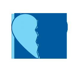 Divorce / Child Custody Issues