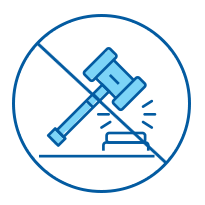 Avoiding Litigation Pays